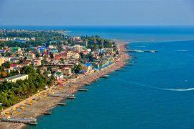 Железный Порт Харьков